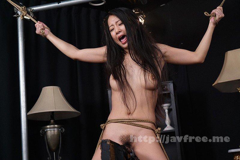 [HD][STARS-259] 幼馴染みと子作り中出しセックスを練習しまくることになった僕。 戸田真琴 - image DBER-076-12 on https://javfree.me