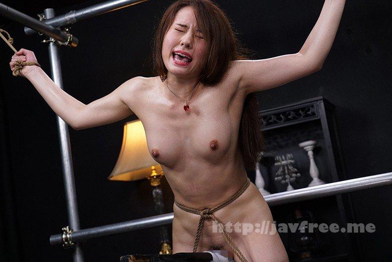 [HD][STARS-259] 幼馴染みと子作り中出しセックスを練習しまくることになった僕。 戸田真琴 - image DBER-076-14 on https://javfree.me