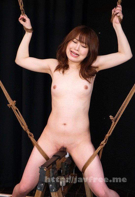 [HD][STARS-259] 幼馴染みと子作り中出しセックスを練習しまくることになった僕。 戸田真琴 - image DBER-076-3 on https://javfree.me