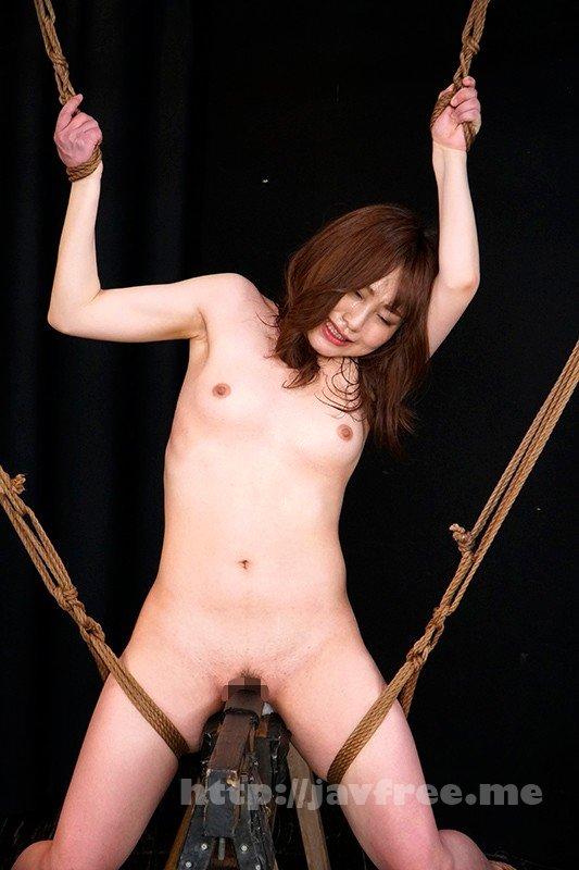 [HD][STARS-259] 幼馴染みと子作り中出しセックスを練習しまくることになった僕。 戸田真琴 - image DBER-076-4 on https://javfree.me