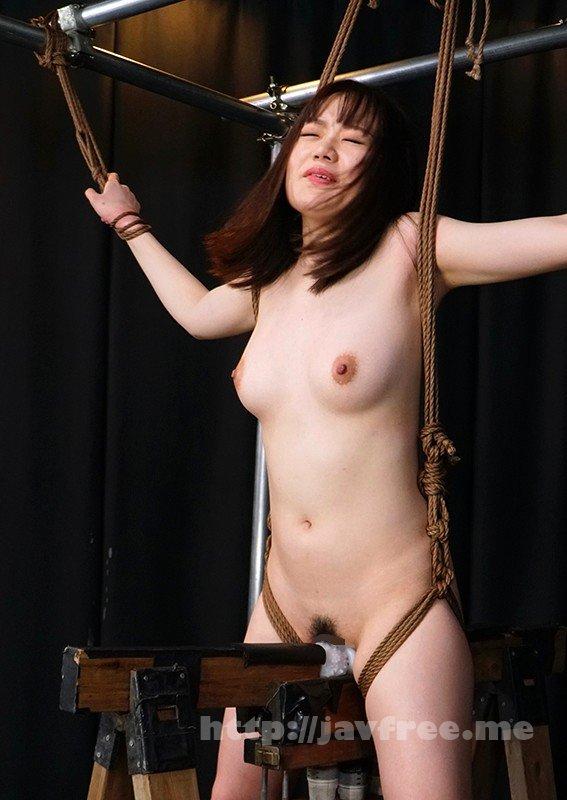 [HD][STARS-259] 幼馴染みと子作り中出しセックスを練習しまくることになった僕。 戸田真琴 - image DBER-076-5 on https://javfree.me