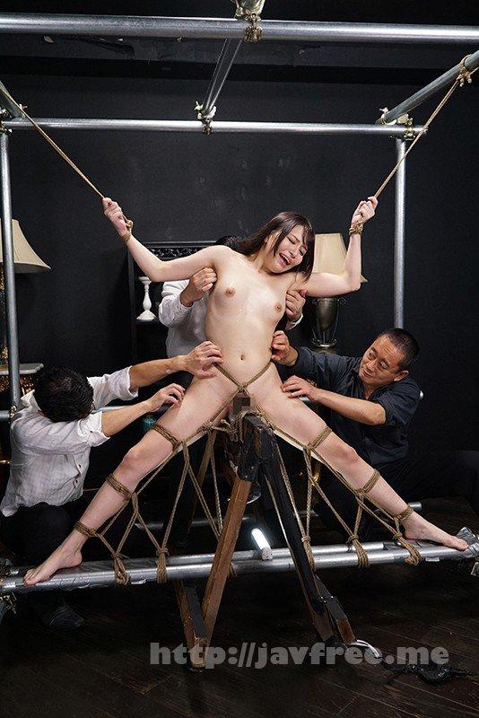 [HD][DBER-092] 頭が真っ白になるほど錯乱する女体の逃げ場なき惨劇 くすぐり絶頂地獄拷問 TICKLING OVERDRIVE ECSTACY - image DBER-092-1 on https://javfree.me