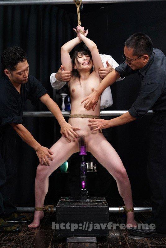 [HD][DBER-092] 頭が真っ白になるほど錯乱する女体の逃げ場なき惨劇 くすぐり絶頂地獄拷問 TICKLING OVERDRIVE ECSTACY - image DBER-092-10 on https://javfree.me