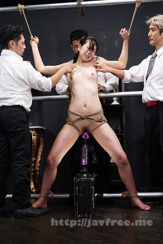 [HD][DBER-092] 頭が真っ白になるほど錯乱する女体の逃げ場なき惨劇 くすぐり絶頂地獄拷問 TICKLING OVERDRIVE ECSTACY - image DBER-092-7 on https://javfree.me