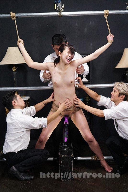 [HD][DBER-092] 頭が真っ白になるほど錯乱する女体の逃げ場なき惨劇 くすぐり絶頂地獄拷問 TICKLING OVERDRIVE ECSTACY - image DBER-092-8 on https://javfree.me