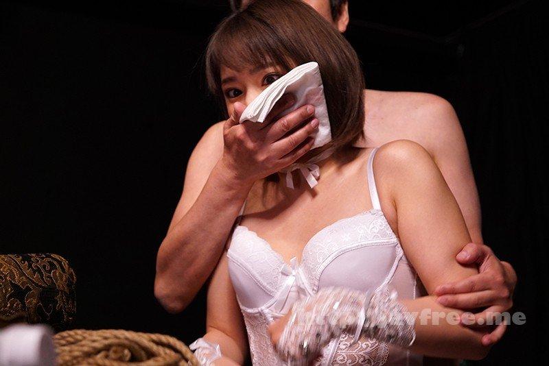 [HD][DBER-108] 小悪魔女王蹂躙地獄 Episode-9:蒼き女君主の肉体に隠された敏感なる蕾は 残酷に嬲り尽くされて屈辱と共に炎上する 渚みつき - image DBER-108-5 on https://javfree.me