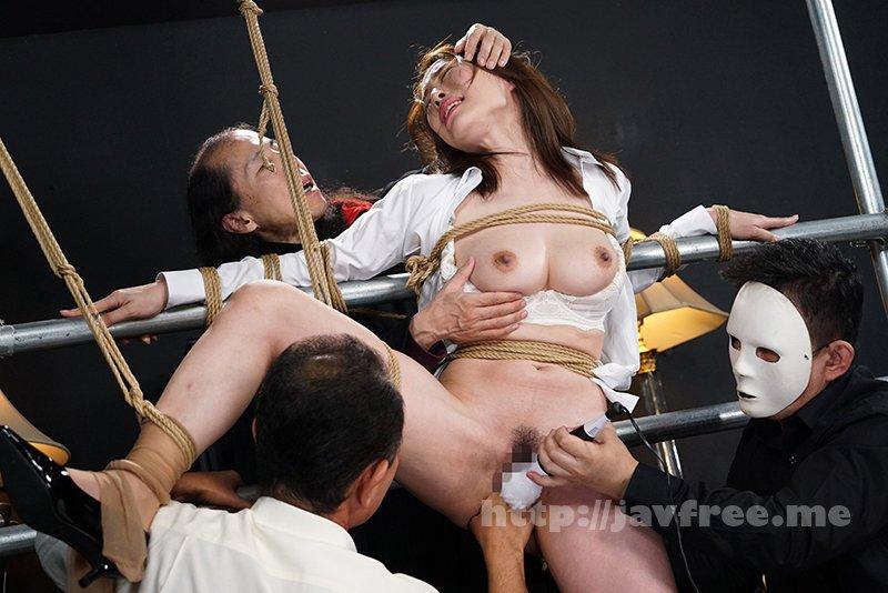 [HD][DBER-119] 獣に取り囲まれて足を吊るされ局部を丸出しにされ 寸止めを繰り返され悲鳴をあげる絶体絶命の女たち 立体昇天拷問BEST 狂暴女体の絶望 - image DBER-119-17 on https://javfree.me