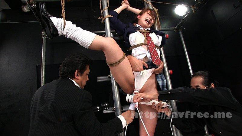 [HD][DBER-119] 獣に取り囲まれて足を吊るされ局部を丸出しにされ 寸止めを繰り返され悲鳴をあげる絶体絶命の女たち 立体昇天拷問BEST 狂暴女体の絶望 - image DBER-119-20 on https://javfree.me