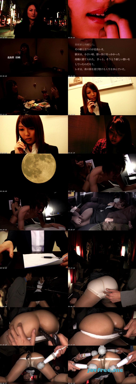 [HD][DBNG-014] 女体拷問研究所 セカンド DEMON'S JUNCTION Vol.14 - image DBNG-014a on https://javfree.me