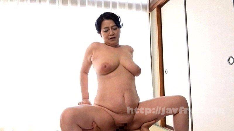 [HD][SOE-968] 寝取られた人妻女教師 吉沢明歩 - image DBR-099-3 on https://javfree.me
