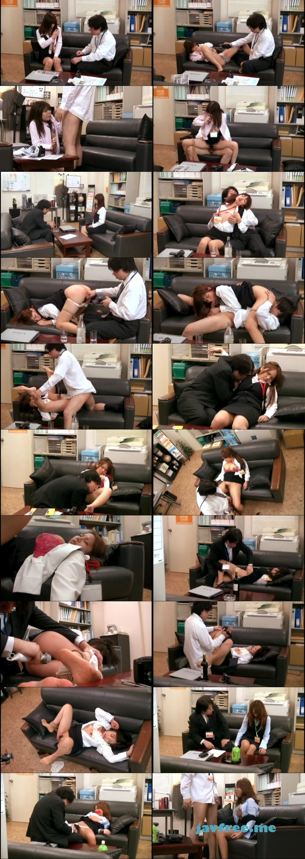 [DBUD-013] 上司にビデオを撮られながら犯された女子社員たち 5人 - image DBUD-013 on https://javfree.me