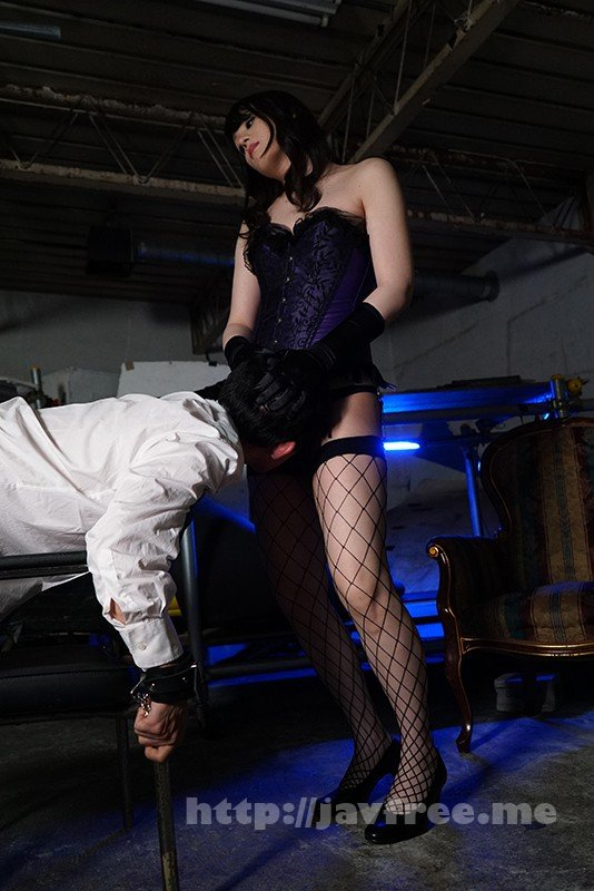 [HD][STARS-259] 幼馴染みと子作り中出しセックスを練習しまくることになった僕。 戸田真琴 - image DBVB-021-1 on https://javfree.me