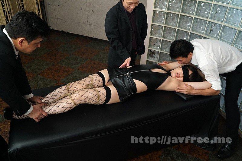 [HD][STARS-259] 幼馴染みと子作り中出しセックスを練習しまくることになった僕。 戸田真琴 - image DBVB-021-3 on https://javfree.me