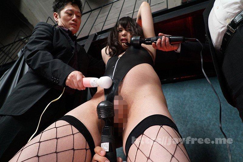 [HD][STARS-259] 幼馴染みと子作り中出しセックスを練習しまくることになった僕。 戸田真琴 - image DBVB-021-5 on https://javfree.me