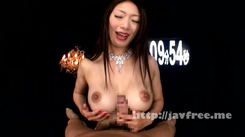 [DDB-221] 怒涛のスケベ語責め 小早川怜子 - image DDB-221-9 on https://javfree.me