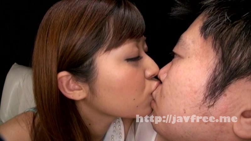 [DDB-222] 淫口痴女 ネチョつく接吻とエグいジュポ音フェラ さとう遥希 - image DDB-222-2 on https://javfree.me