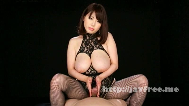 [DDB-247] 淫語パイズラー 青木りん - image DDB-247-12 on https://javfree.me
