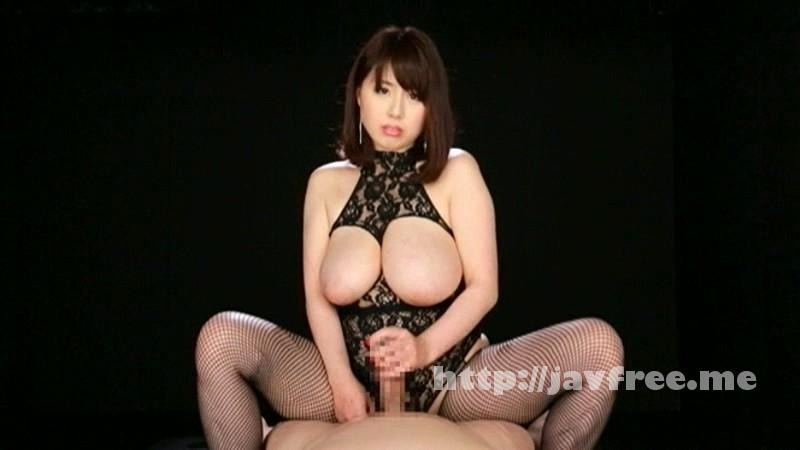 [DDB-247] 淫語パイズラー 青木りん - image DDB-247-13 on https://javfree.me