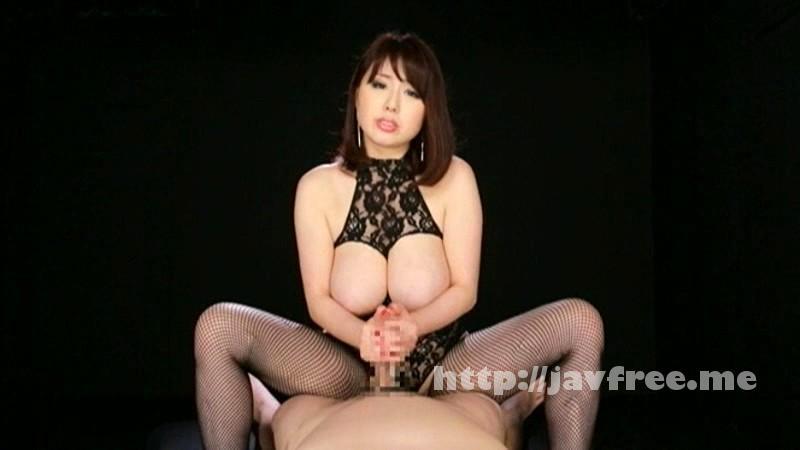 [DDB-247] 淫語パイズラー 青木りん - image DDB-247-14 on https://javfree.me