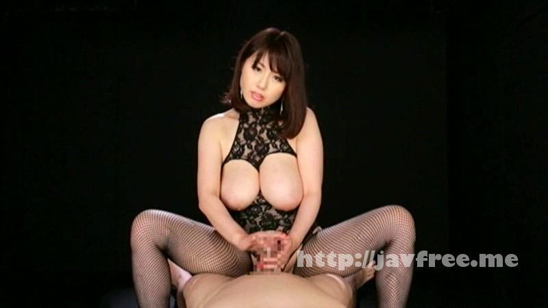 [DDB-247] 淫語パイズラー 青木りん - image DDB-247-15 on https://javfree.me
