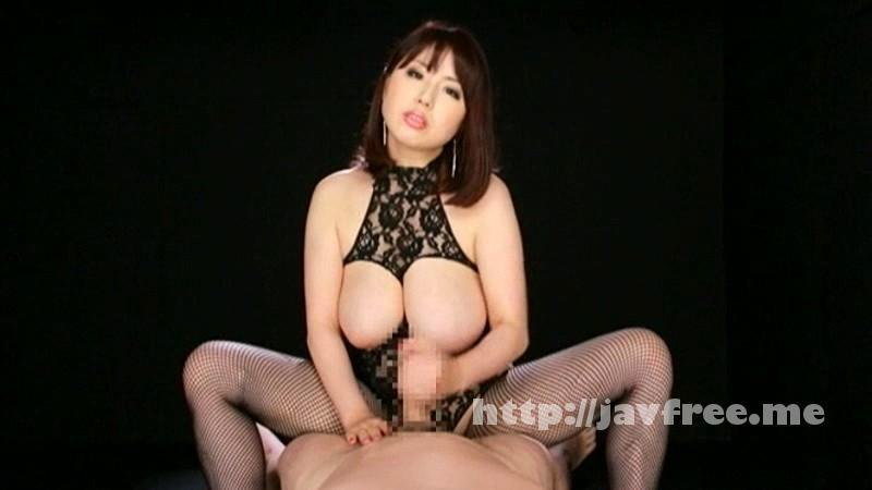[DDB-247] 淫語パイズラー 青木りん - image DDB-247-16 on https://javfree.me