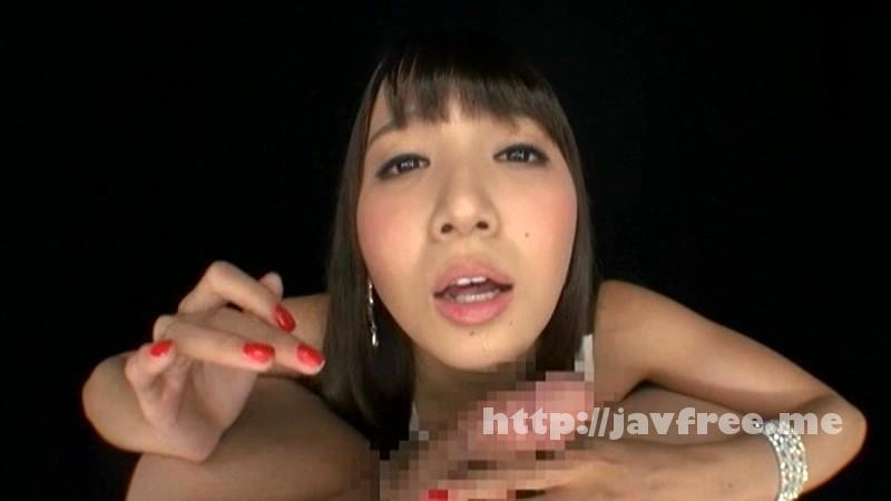 [DDB-256] 淫語カオス 友田彩也香 - image DDB-256-3 on https://javfree.me
