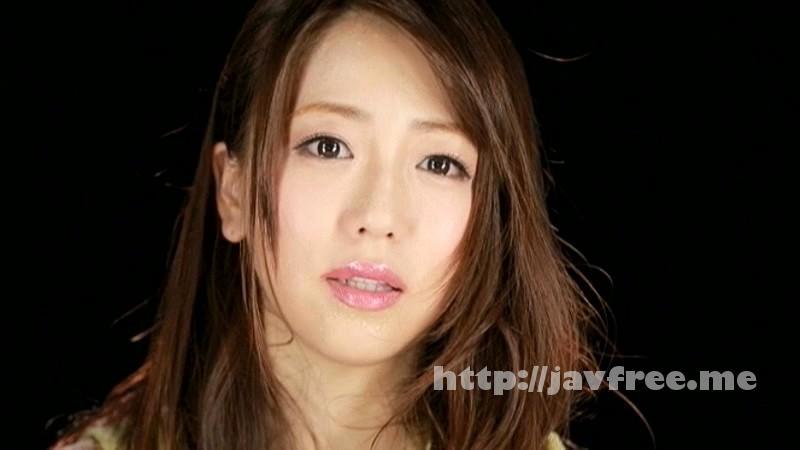 [DDB-267] 淫語彼女 二宮沙樹 - image DDB-267-12 on https://javfree.me
