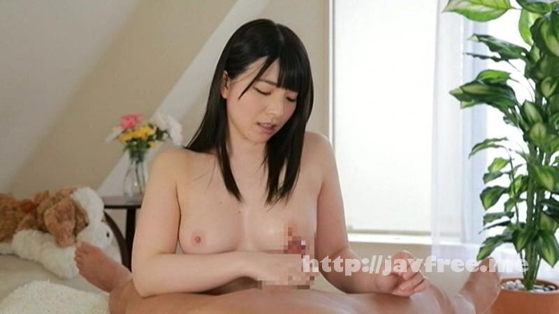 [DDB 271] 淫語彼女 上原亜衣 上原亜衣 DDB