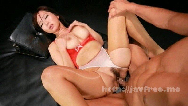 [DDB 274] 元芸能人の淫語痴女 KAORI DDB