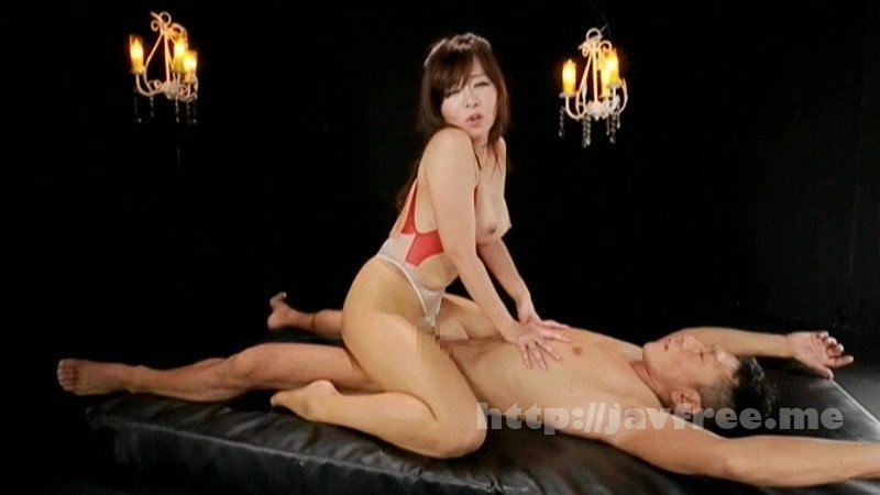 [DDB-274] 元芸能人の淫語痴女 KAORI - image DDB-274-20 on https://javfree.me