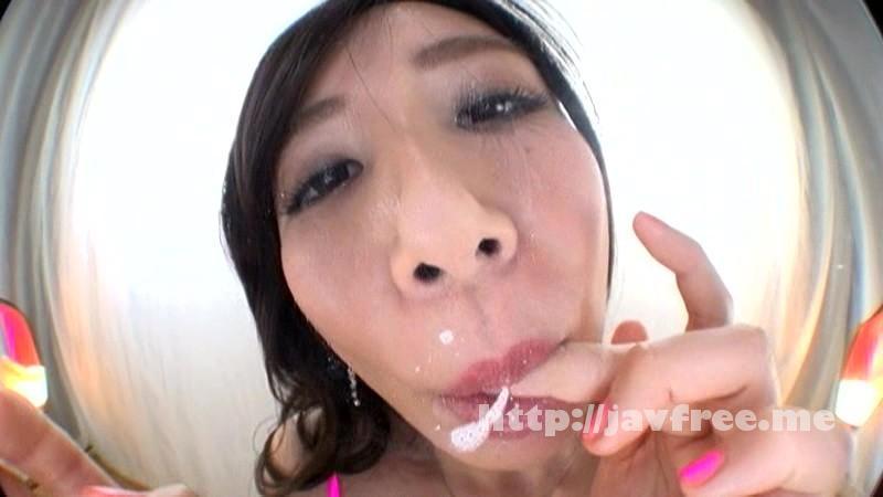 [DDB 285] ブチュキス痴女 千乃あずみ 千乃あずみ DDB