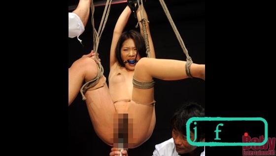 [DDHG 010] 人妻拷問アクメ 10 人妻拷問アクメ DDHG BDSM