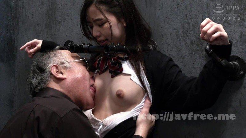 [HD][DDHH-012] 監禁~男の性奴○になった私~ 市川花音