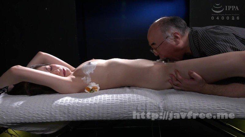 [HD][DDHH-017] 鬼畜監禁 REAL SHOCK 悶絶拷問 ののか