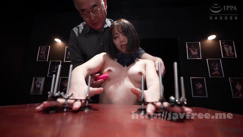 [HD][SYKH-025] 奥さんの淫らなお口 センズリ鑑賞をお願いしたら瞳を潤ませてチ〇ポをしゃぶりだすフェラチオ婦人たち - image DDHH-027-15 on https://javfree.me