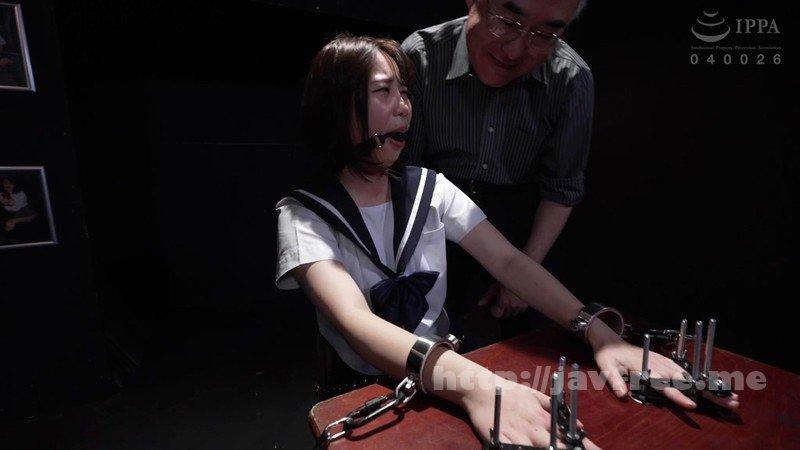 [HD][SYKH-025] 奥さんの淫らなお口 センズリ鑑賞をお願いしたら瞳を潤ませてチ〇ポをしゃぶりだすフェラチオ婦人たち - image DDHH-027-2 on https://javfree.me