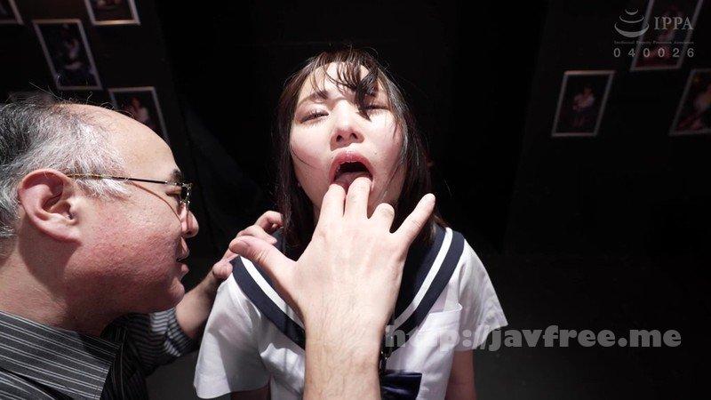 [HD][SYKH-025] 奥さんの淫らなお口 センズリ鑑賞をお願いしたら瞳を潤ませてチ〇ポをしゃぶりだすフェラチオ婦人たち - image DDHH-027-5 on https://javfree.me