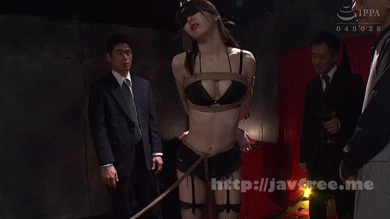 [HD][DDHZ-001] 人妻拷問サークル イキ狂いの果てに落ちていく若妻 有坂深雪 - image DDHZ-001-7 on https://javfree.me
