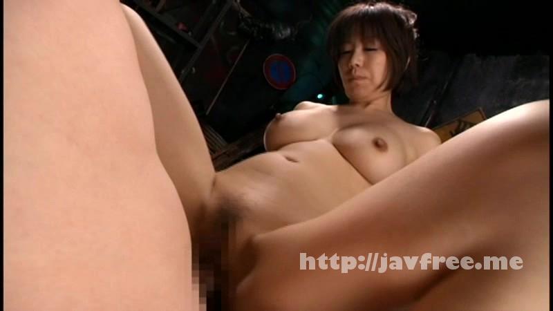 [DDK 095] 俺、専用 秋野千尋 秋野千尋 DDK