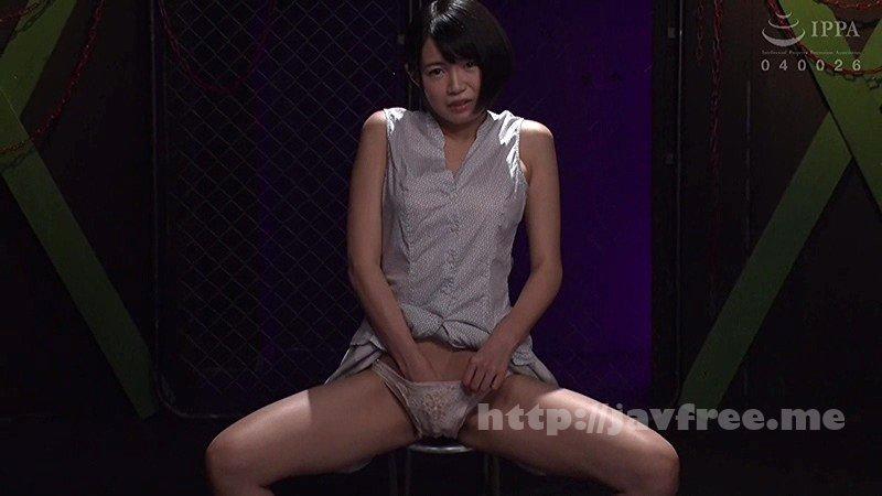 [DDK-165] こんな可憐な娘さんを…アクメ中毒の性処理肉人形に堕としてしまうのは外道な行いでしょうか 本田るい - image DDK-165-1 on https://javfree.me