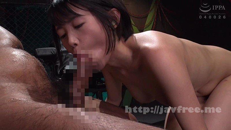 [DDK-165] こんな可憐な娘さんを…アクメ中毒の性処理肉人形に堕としてしまうのは外道な行いでしょうか 本田るい - image DDK-165-17 on https://javfree.me
