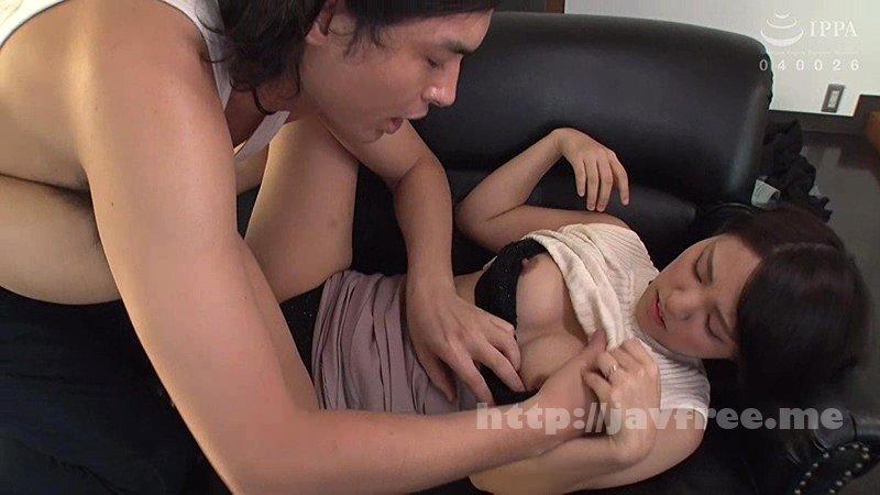 [DDK-169] 妊活中の若奥さんは外道なチャラ男達のザーメン便器、チャラチ○ポで子宮の奥まで鬼連射!後は野となれ山となれ。 ひなた澪