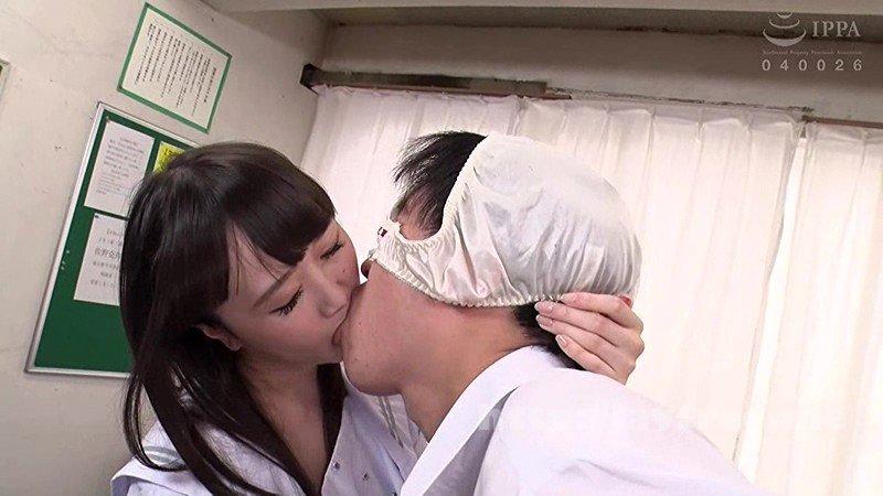 [HD][DDK-177] 射精を必死にガマンして苦しんでいる君の顔が好き。 一ノ瀬もも - image DDK-177-5 on https://javfree.me