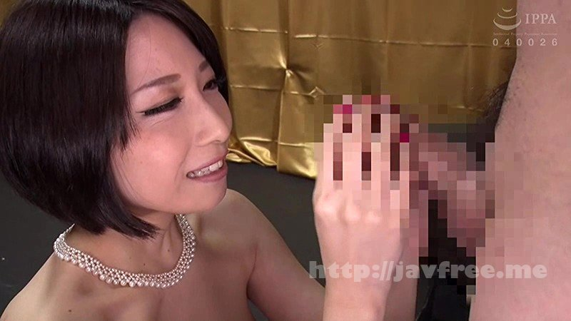 [HD][DDK-178] 続!!関西弁のミニマム小悪魔にこれ以上責められたらもうあかんっ!パワーアップした痴女責めと拘束プレイでもう我慢でけへん! 鷹宮ゆい - image DDK-178-5 on https://javfree.me