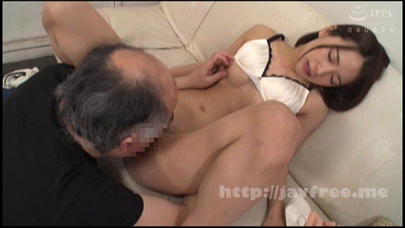 [HD][DDK-192] こんな可愛らしい娘さんと密室でねぶりあってヤリまくるだけのビデオ 向井藍 - image DDK-192-6 on https://javfree.me