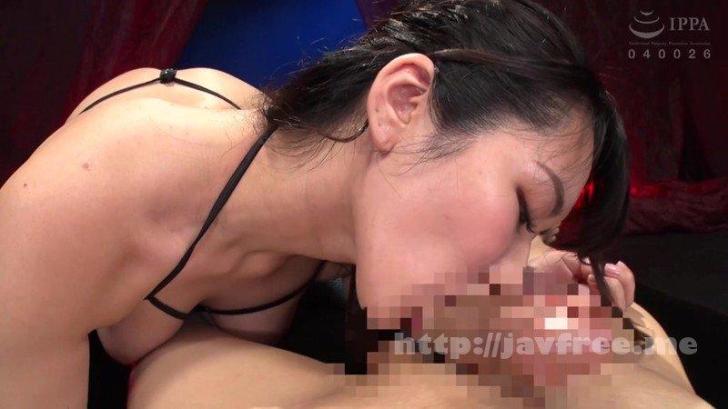 [HD][DDK-197] ささやき淫語と舐めずりセックスで脳髄まで犯●れる 如月夏希 - image DDK-197-12 on https://javfree.me