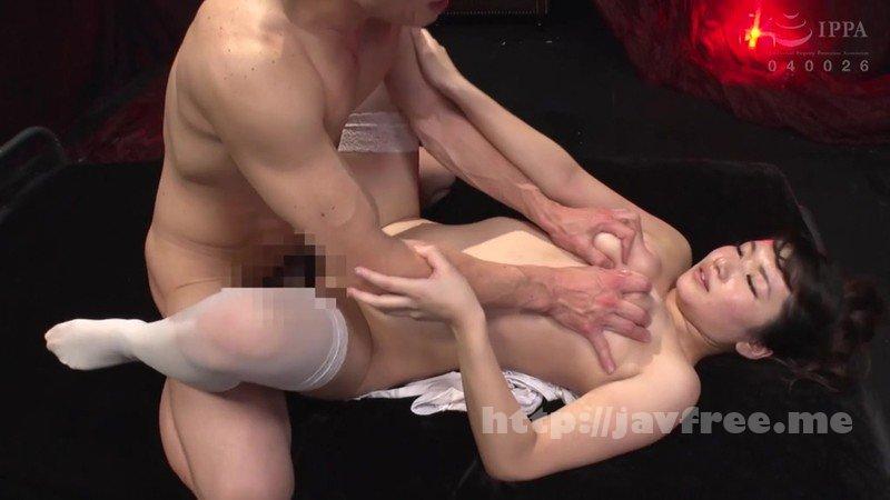 [HD][DDK-197] ささやき淫語と舐めずりセックスで脳髄まで犯●れる 如月夏希 - image DDK-197-20 on https://javfree.me