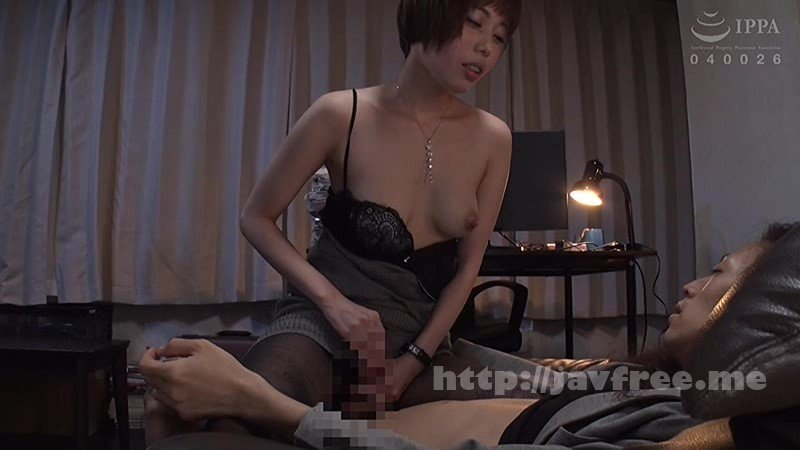 [HD][DDKM-001] 緊縛淫乱女 川菜美鈴