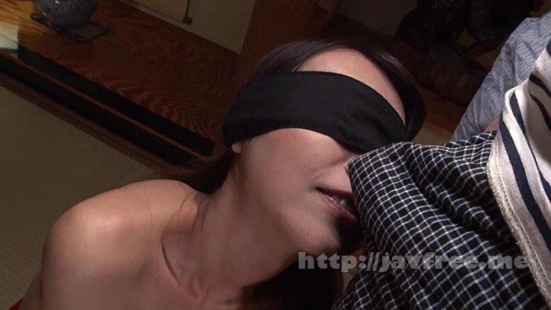 [HD][DDOB-009] 出産して性欲が高まってしまったのにSEXレスになってしまい毎日悶々とオナニーしているおばさんに童貞くんを筆下ろしさせてあげました 青木玲 - image DDOB-009-3 on https://javfree.me
