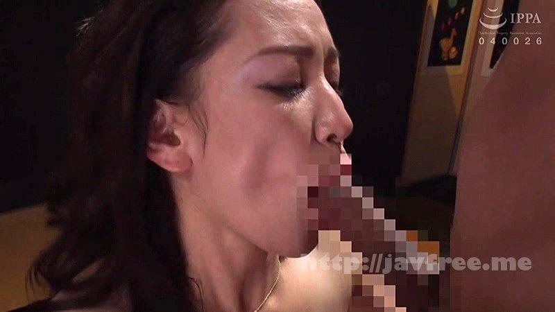 [HD][DDOB-020] M女癖のおばさんが「本気でイキたい」と懇願するので徹底的に快楽漬けにしてやりました。 新堂有望